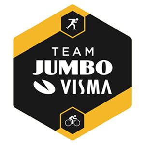 Jumbo Visma