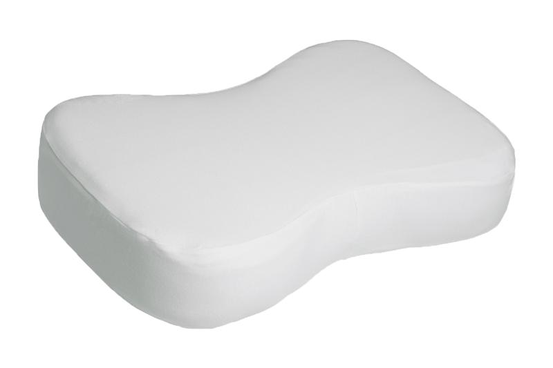 Kissenbezug Athletic Pillow