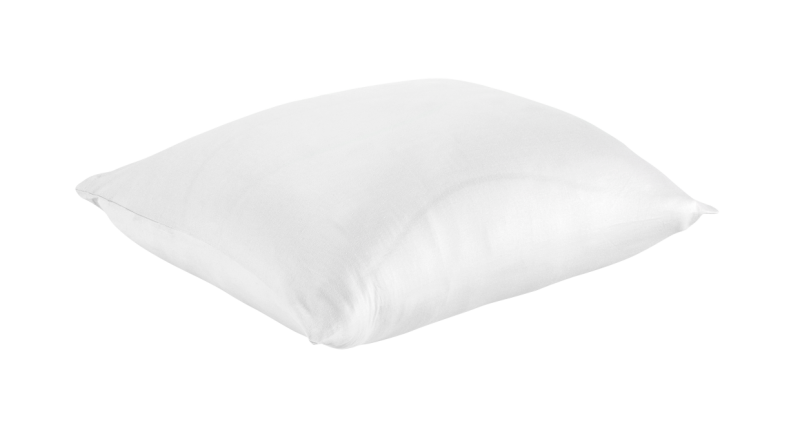 Kissenbezug Energy Pillow
