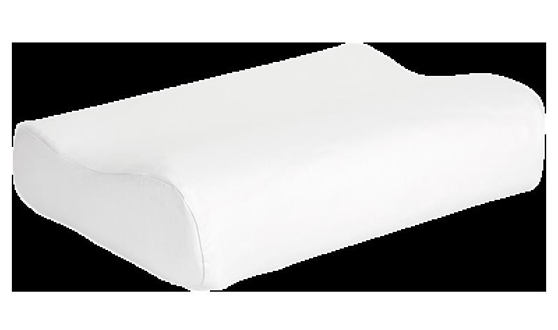 Kissenbezug Wave Pillow