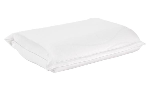 Kissenbezug Energy Pillow