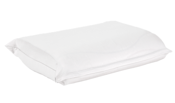 Kissenbezug Pillow You