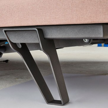 Design Bein Metall
