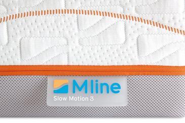 Slow Motion 3