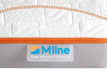 Slow Motion 8
