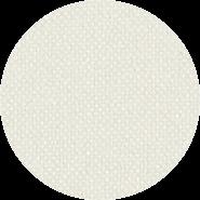 Cream (Byte)