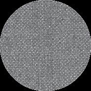 Grey (Byte)