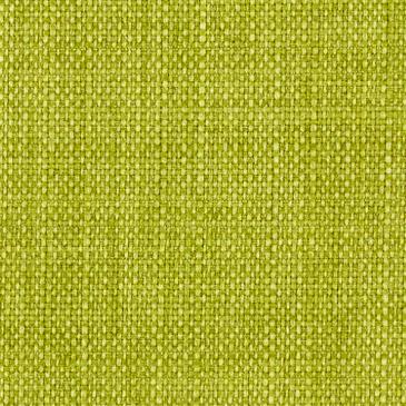 Lime (Urban)
