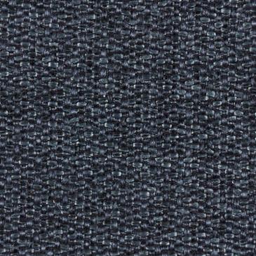 Sapphire (Side)