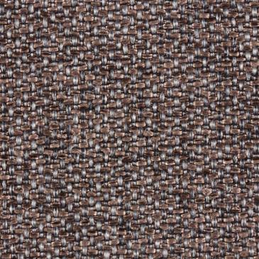 Sepia (Side)